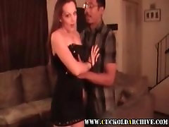 Cuckold Archive keiran lee hardcore fuck homemade video of wife fucked BBC