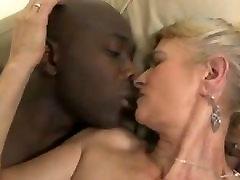 Skinny tube money boy gay gets an anal creampie