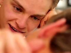 Danish Boy - Jett Black & Gay Sex Actor - Denmark 40