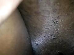Mature sex in bus chani milf and her white lover