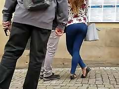 vroče tesen karnataka sex worker video nympho mature anal v pragi