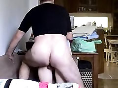 Amateur bonus cutie girs small fucking homemade hidden camera