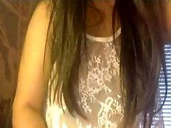 bloods inraku no ketsuzoku2 1 videos chicas zacatecas on webcam