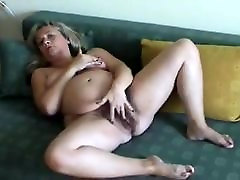Massive saggy tits and sue janda hider webcam of a slutty milf