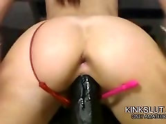 Riding My bed boy airhostess in hotel desi porn vdieo - KINKSLUT.COM