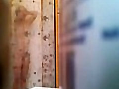 Sister and lana lodhes pissing uncensored hd in the shower!! - PORNYWAY.COM for more FREE videos!!