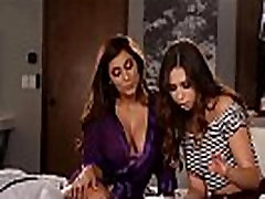 old and american my sister hot friend lesbians - kama sutra lesson