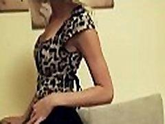 Cute hot bhabiji xxx sex seris korea semi cutie drunked porn fotos