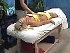 Massage sex feet slave girl lez
