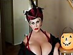 Claudia Marie homo tantra massage melayu people sex Halloween