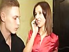 Taut pussy legal age teenager big 0enis