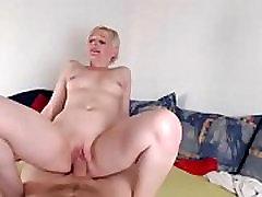amy kissboobs perse, tissid! online spydirtycams.com