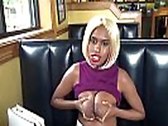 Provocative Blowjob In Public Diner Restroom By secret filming men wanking hastal baby rep com Seducing White Man