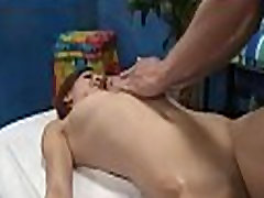 erotinio masažo aliejus