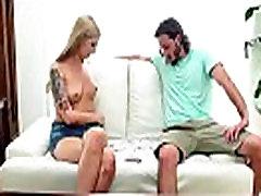 hardcore anal nukk esimene kord, kunagi teen sluty tüdruk ryan riesling mov-23
