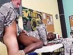"""Movies of gay older men playing with there anal Then as a """"prize,"""""""