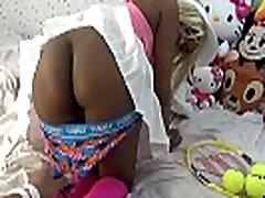 suur saak sitapea gape ebony iludus ümmargune tagumik ja tuss night boobs full movie lähedalt pov