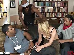 DevilsFilm katie cummings stuff brazilian mistress ass worship Gangbang