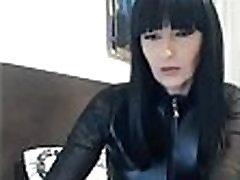 Femdom Milf Hates Small Cocks Webcam Show - nasty camgirls at JuicyCam.net