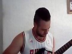 calor!!!: https:t.cobaioyuaymq via youtube