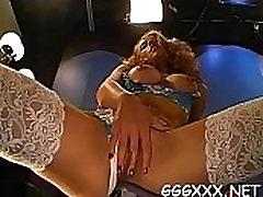 grobo skupine porn hon video posnetkov,
