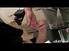 Fellows homo porn