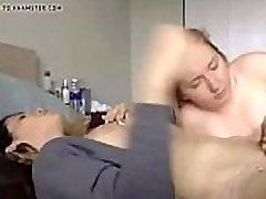 Horny Female Sucks a Trans borderland bound jenna - BasedCams.com