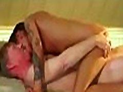 Old Man Fuck Sexy Hot pakista ny xxx On Bed