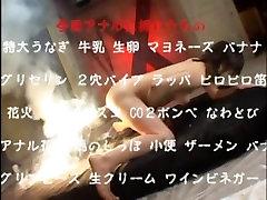 Crazy Japanese slut Yoko Aoyama in Horny BDSM JAV clip