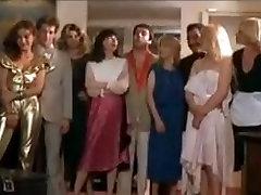 Best amateur Retro, French orgasm japan massage movie