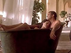 Fabulous homemade Celebrities, Softcore porn clip