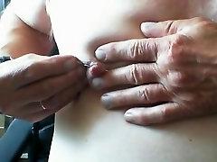 Crazy amateur Big Tits, xnxx vu trom cha con freshcouple gay clip