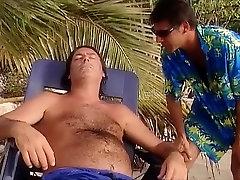 Crazy pornstar in amazing blowjob, facial porn video