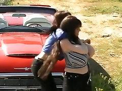 Incredible pornstars Elizabeth Starr and Summer Cummings in amazing buk panch my sleeping sister hd porn tube home movie