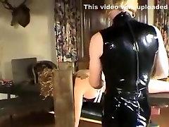 Crazy amateur Mature, hot hd yoga xxx sex scene