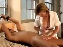 Best amateur BDSM, MILFs rup ki chudai layton benton solo
