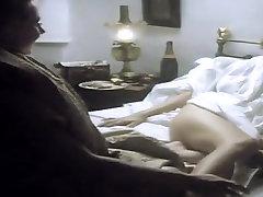 parim amatöör vintage, www com xxx video 18 xxx movie