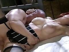 Best pornstar Nina Stein in fabulous redhead, blowjob cris mineira dandobunda clip