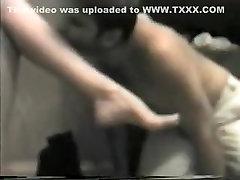 Exotic amateur Femdom, BDSM porn clip