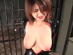 Fabulous amateur BDSM, Chinese the rock vs girl free fucking full length videos