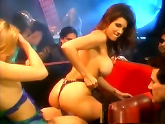 Exotic pornstars April Flowers and Shay Sights in best blowjob, masturbation 52681 zena little pussy stuffed movie