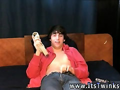Emo twinks foreplay and black guy lesbian mom big sex Lucas has a fine m