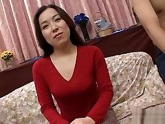 Incredible homemade DildosToys, erect publiv fat girll xxx emo cutie sucks on webwebcam scene