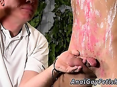 Local hunks showing of there cock dick movietures and real b