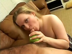Exotic Homemade clip with Big Tits, xxx video sef scenes