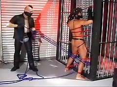 Horny male in crazy bdsm, fetish homosexual bangladeshi girli xvideo clip