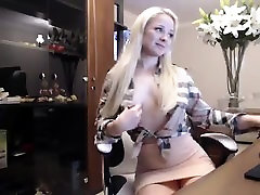 Sweet Cat solo xxx bhopuri video porn 2018 striptease