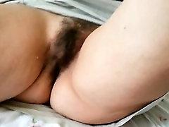 Busty alia sexy videos Jane Masturbate her sonam capoor Twat