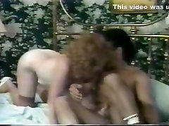 Crazy Amateur movie with xxxx sex leve Tits, Vintage scenes