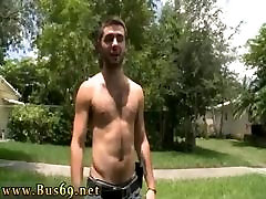 Naked blonde straight men gay Mamas Boy